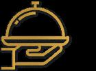 ristorazione-2