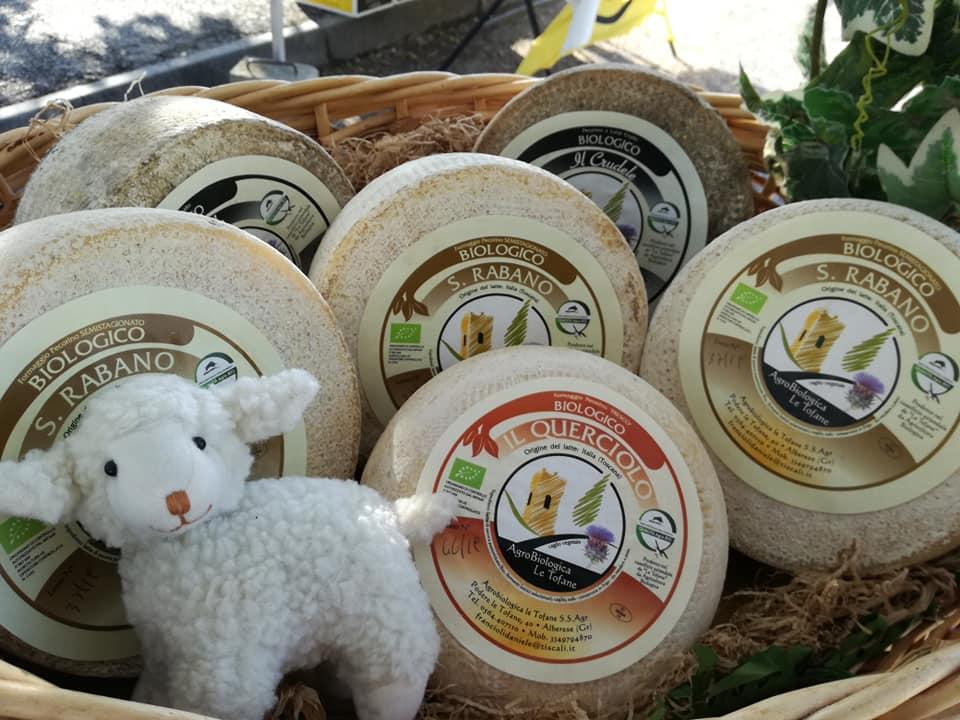 tofane-formaggi